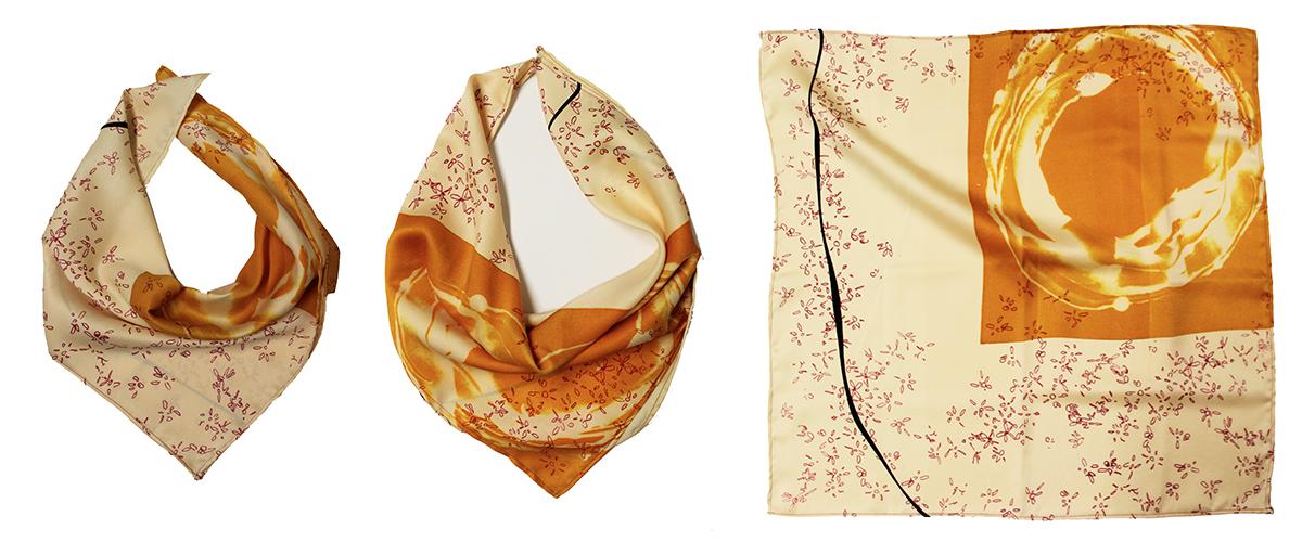 scarves header